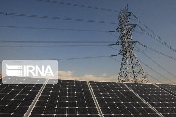 انرژی خورشیدی؛ ظرفیت مغفول مانده تامین برق در گلستان