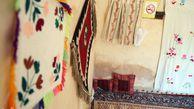 رشد قارچگونه اقامتگاههای بومگردی در کشور نگرانکننده است
