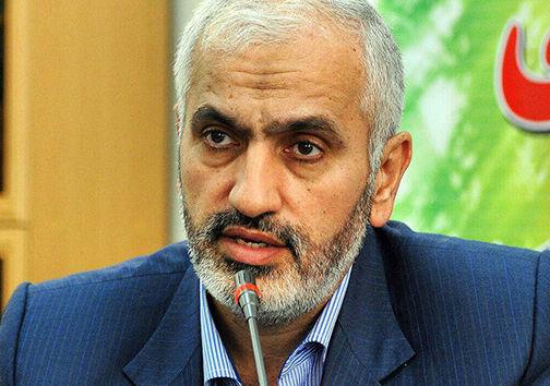کمک به آزادی ۳۰ زندانی جرایم غیر عمد در گلستان
