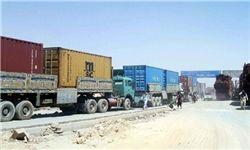 کاهش صادرات در مهمترین پایگاه صادراتی کشور