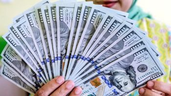 نرخ رسمی ۲۷ ارز کاهش یافت/افزایش قیمت ۱۲ واحد پولی