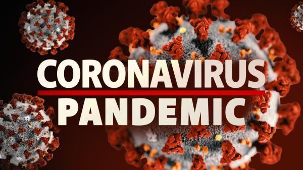 یک دانشمند: ویروس کرونا تا ابد با ما است