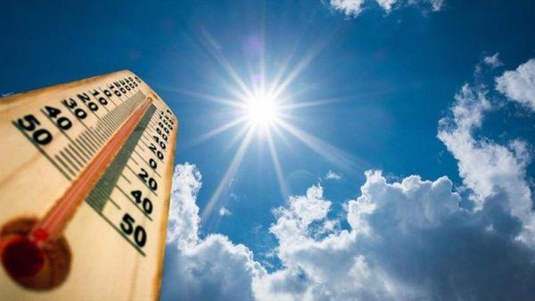 تغییرات فصلی دما بر شیوع کووید-۱۹ تاثیر دارد؟
