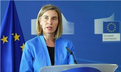 اروپاییها نسبت به اعمال تحریم تازه علیه ایران به جمهوریخواهان هشدار دادهاند