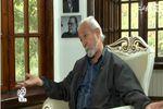 دانلود مصاحبه هرمز سیرتی بازیگر شبکه GEM که به ایران بازگشته