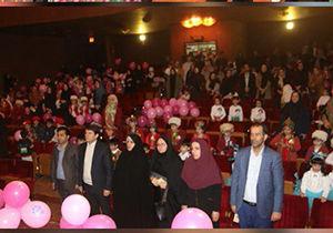 برگزاری نهمین جشنواره شعر و سرود انقلاب اسلامی در استان