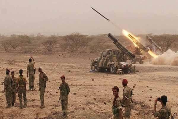 فیلم/ یمن ۵ سال کشتار و ویرانی