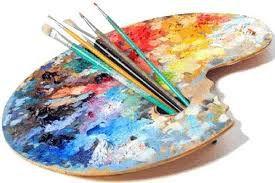 زنگ هنر در مدارس از بار هنری کمی برخوردار است/خانواده ها فرزندانشان را از لذت نقاشی محروم نکنند.