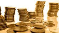 قیمت سکه امروز یکشنبه ۱۳۹۸/۱۲/۱۱   پسرفت سکه در روزهای پایانی سال