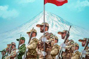 پوستر/ قله اقتدار