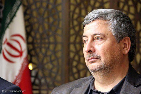 ساماندهی تابلوهای گردشگری استان گلستان