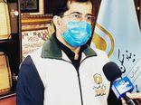 تحویل ۱۴۳واحد مسکونی به زلزله زدگان روستاهای رامیان، آزادشهر و مراوه تپه