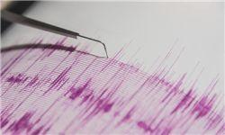 زلزله 3.3 ریشتری در گلستان خسارتی در پی نداشت