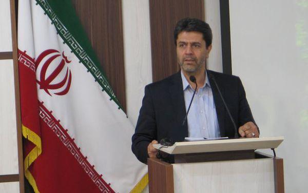 ایران رتبه سوم مصرف گاز در دنیا را دارد