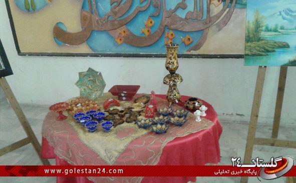 جشنواره کردکوی9