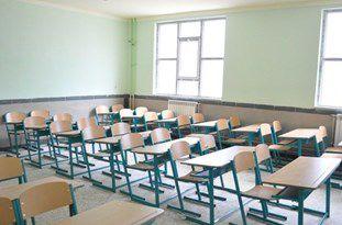 احداث ۳۷ درصد مدارس کشور توسط خیرین/ فعالیت 1000 خیر مدرسهساز در خارج از کشور