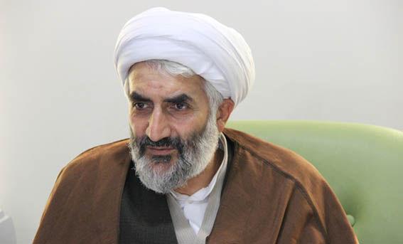 اعزام بیش از ۱۳۰۰ مبلغ در ایام محرم در استان گلستان