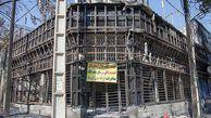 دستگیری ۵ لیدر اصلی اغتشاشات اخیر تهران در بابلسر / متهمان بانکها و فروشگاههای تهرانپارس را آتش زده بودند
