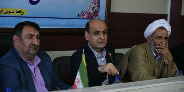 بنیان اقتصادی ایران با طوفانهای دشمن نمیلرزد