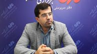 ۳۰۰۰ مسکن محرومان گلستان در دهه فجر به بهره برداری می رسد