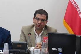 فیلم/ کنایه سنگین نماینده مجلس به یک رئیس فدراسیون