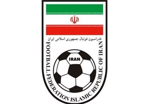 فدراسیون فوتبال: نهادهای غیرفوتبالی، پیامک رد صلاحیت به نامزدها ارسال نکردهاند