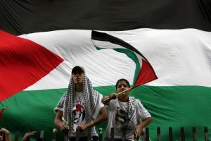 راه علاج قضیه فلسطین از منظر رهبر انقلاب