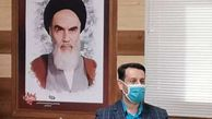 هیئت موسس انجمن قرآن و عترت گلستان مشخص شد