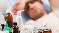 سرماخوردگی هایی که نیازی به درمان ندارند