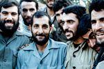 دانلود فیلم منتشر نشده «شهید مهدی باکری» ساعتی قبل از شهادت