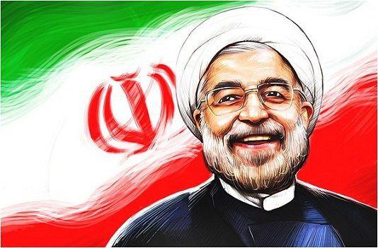 طنز/ اگر روحانی چهار سال بعد هم رئیسجمهور شود...