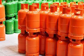 اعلام کالابرگ الکترونیکی جدید گاز مایع در استان گلستان