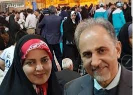 علت قتل میترا استاد توسط همسرش مشخص شد! + جزئیات