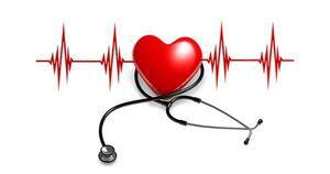 روستاییان بیشتر در معرض ابتلا به فشار خون هستند