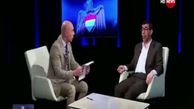 فیلم/ پاسخ جالب کارشناس عراقی به اراجیف یک سعودی