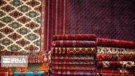 میزبانی گلستان از جشنواره ملی فرش و چند خبر کوتاه