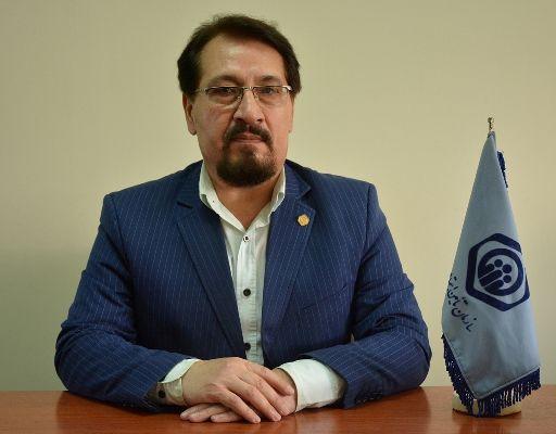 بهره برداری از طرح های توسعه ای درمانی در استان گلستان