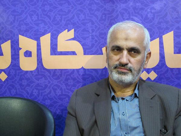 صدور نزدیک به ۴۰۰۰ رای جایگزین حبس در محاکم گلستان