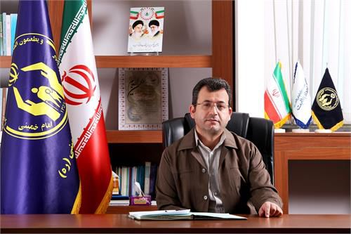 ۲۵۰ مرکز نیکوکاری و ۲۰ پایگاه آماده جمع آوری نذورات عید سعید قربان در گلستان