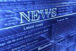 نگاهی به اخبار گوناگون از نقاط مختلف استان گلستان