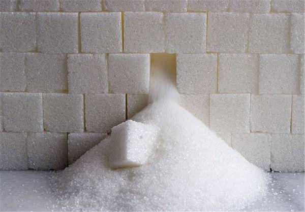 قیمت مصوب شکر اعلام شد
