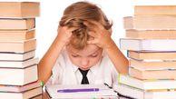 تهدید سلامت روان دانشآموزان و معلمان در آموزش مجازی