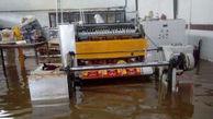 تسهیلات کم بهره برای واحدهای صنعتی در گلستان