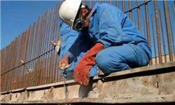 تایید درخواست بازنشستگی ۱۷۰۰ کارگر مشاغل سخت