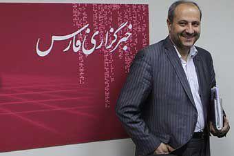 یتیمی فرهنگ و هنر در استان گلستان