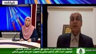 روز تاریخی برای توسعه گلستان