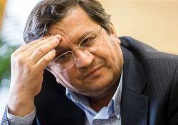 آیت الله جوادی آملی، رئیس بانک ملی را به حضور نپذیرفت / سفر شکست خورده همتی به قم
