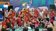 4 اردیبهشت در تقویم ملی گرگان به عنوان «روز بسکتبال» ثبت شود