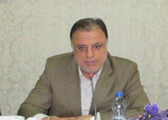 حمایت از کالای ایرانی ضامن امنیت شغلی کارگران