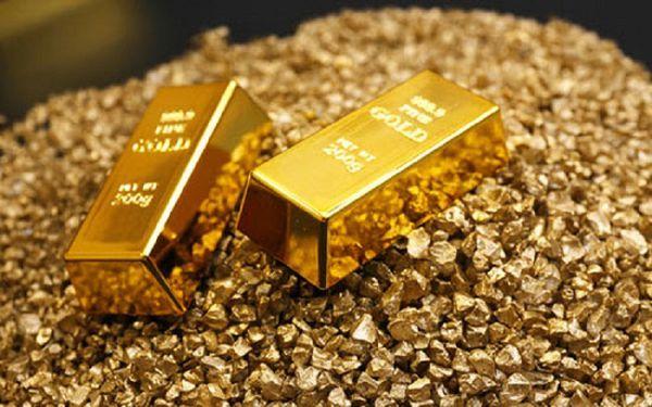 آخرین نرخ جهانی طلا (۹۸/۱۱/۰۴)